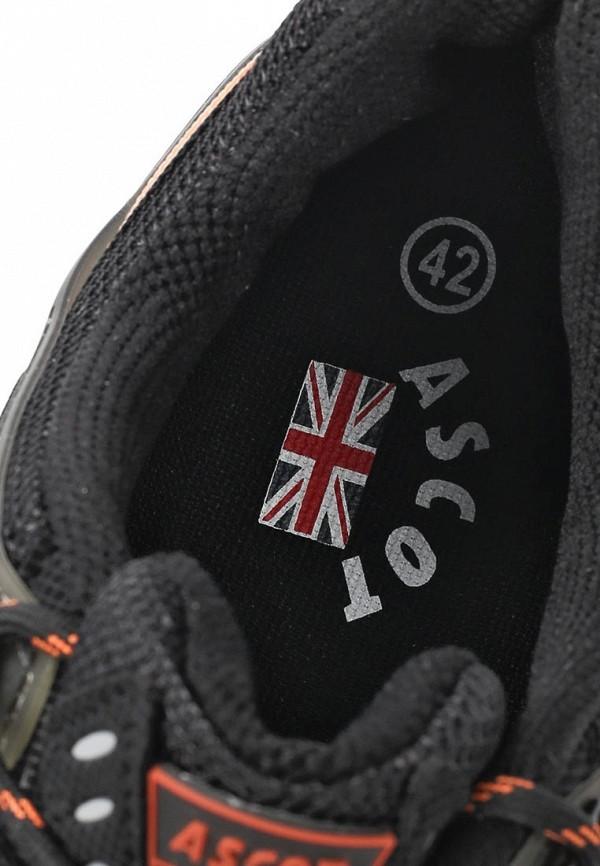 Мужские кроссовки Ascot SJ 1360 HORIZON: изображение 7
