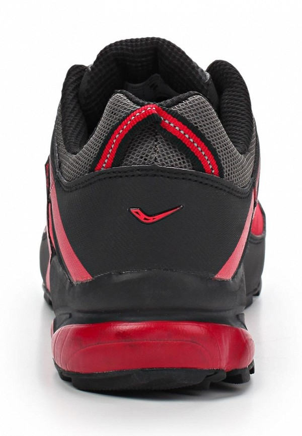 Мужские кроссовки Ascot STR 00193 MONTANA: изображение 2
