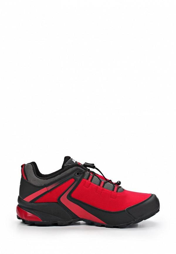 Мужские кроссовки Ascot STR 00193 MONTANA: изображение 5