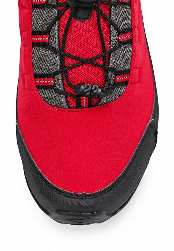 Мужские кроссовки Ascot STR 00193 MONTANA: изображение 6