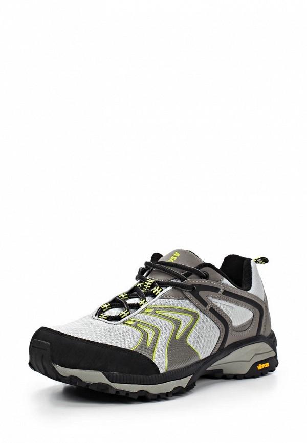Мужские кроссовки Ascot SJ 1404 NAZCA: изображение 2