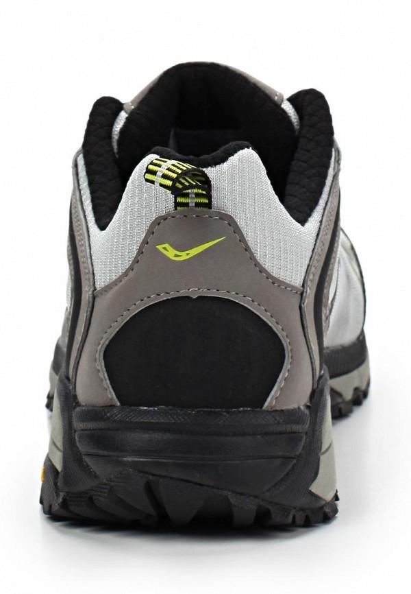 Мужские кроссовки Ascot SJ 1404 NAZCA: изображение 3