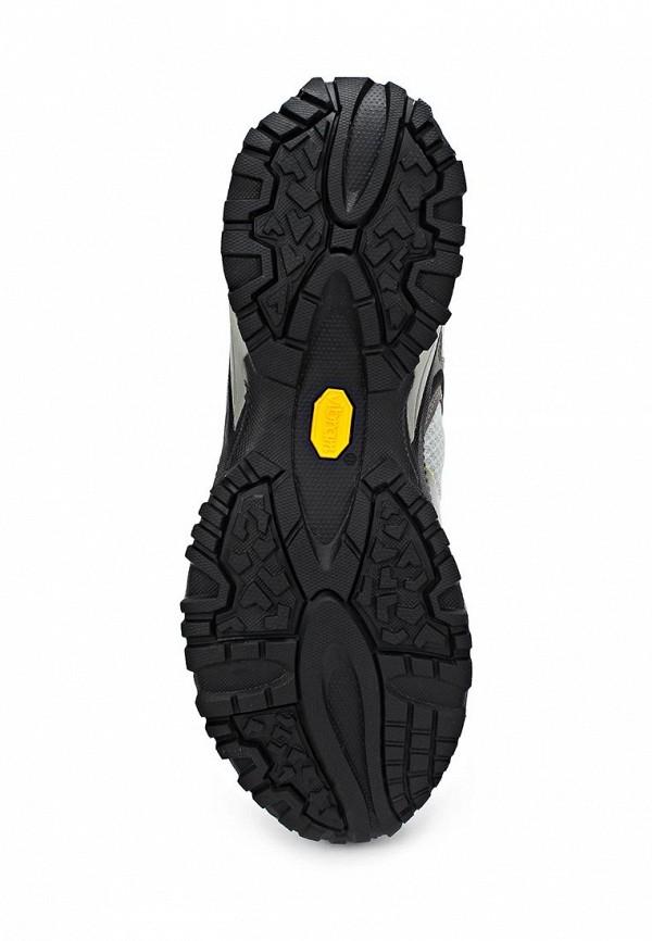 Мужские кроссовки Ascot SJ 1404 NAZCA: изображение 5