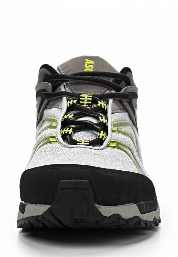Мужские кроссовки Ascot SJ 1404 NAZCA: изображение 7