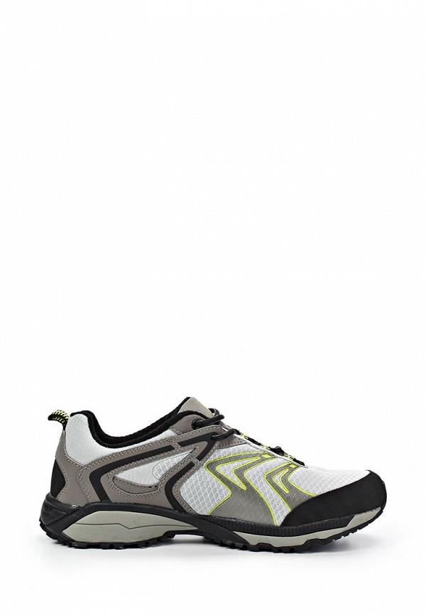 Мужские кроссовки Ascot SJ 1404 NAZCA: изображение 9