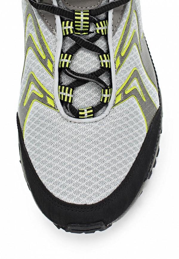 Мужские кроссовки Ascot SJ 1404 NAZCA: изображение 11