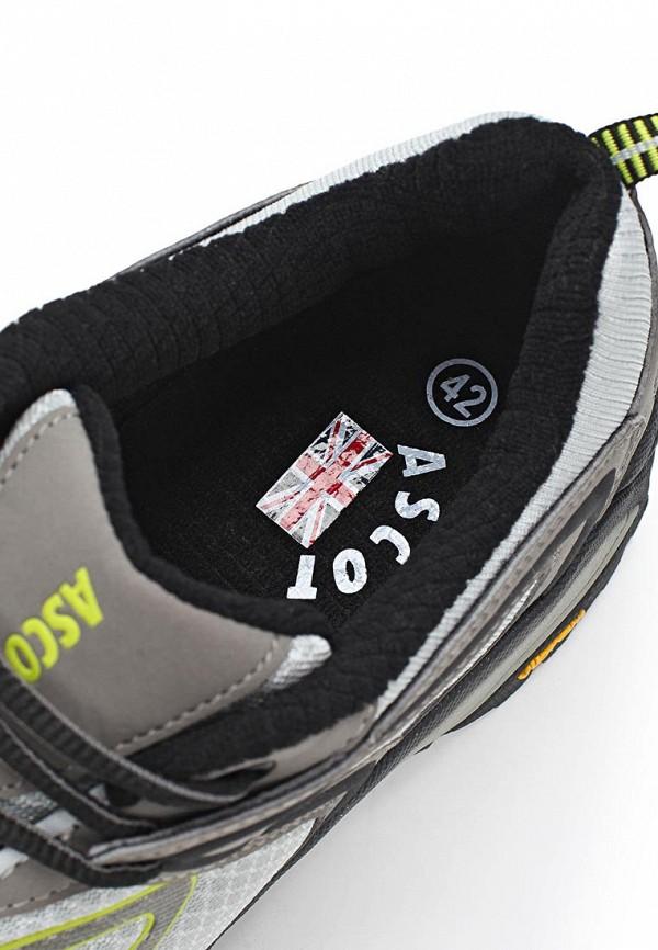 Мужские кроссовки Ascot SJ 1404 NAZCA: изображение 13
