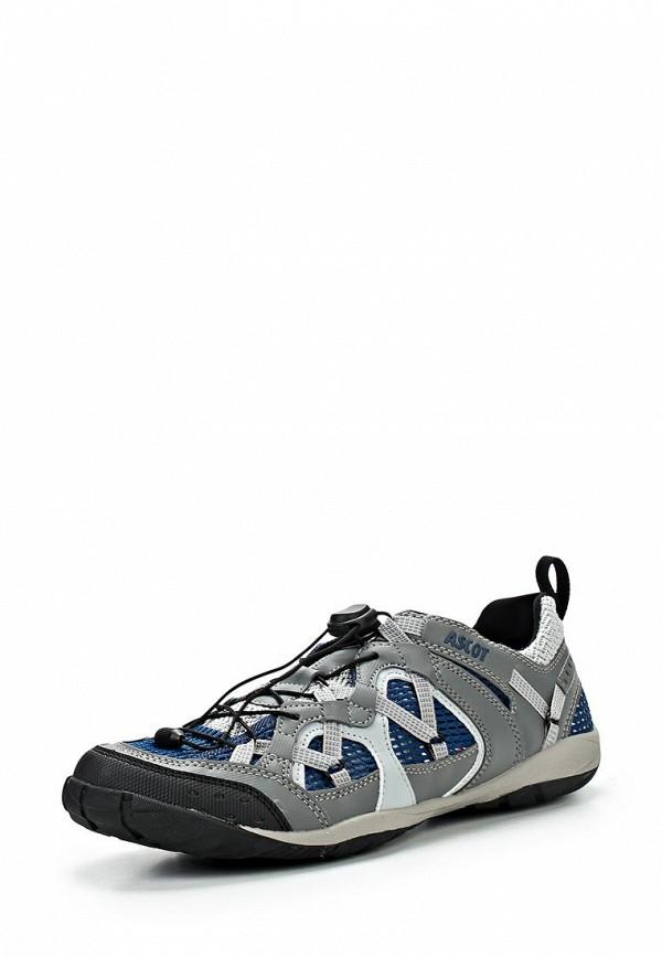 Мужские кроссовки Ascot SBR 30033 SAVANNA: изображение 2
