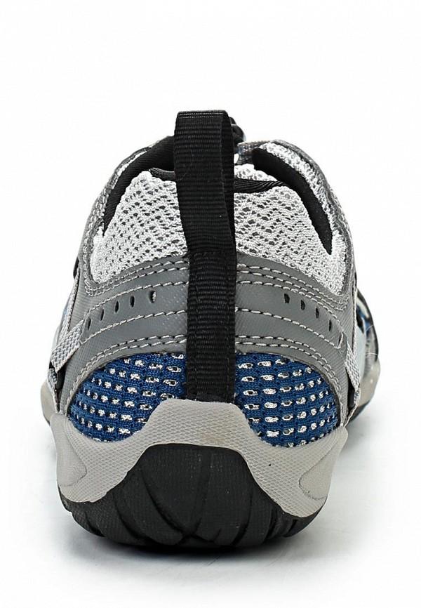Мужские кроссовки Ascot SBR 30033 SAVANNA: изображение 3