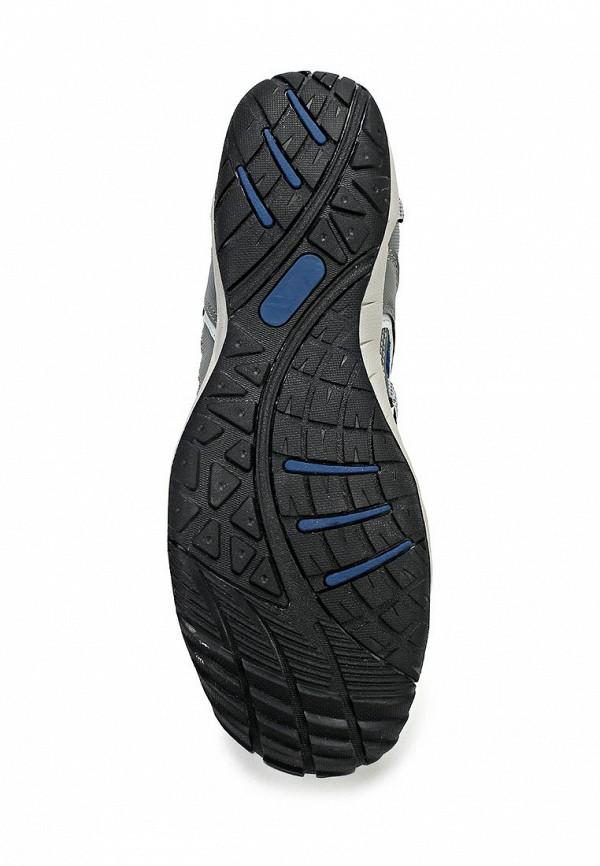 Мужские кроссовки Ascot SBR 30033 SAVANNA: изображение 5