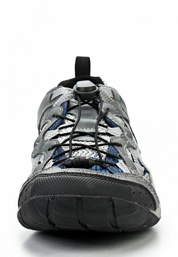 Мужские кроссовки Ascot SBR 30033 SAVANNA: изображение 7