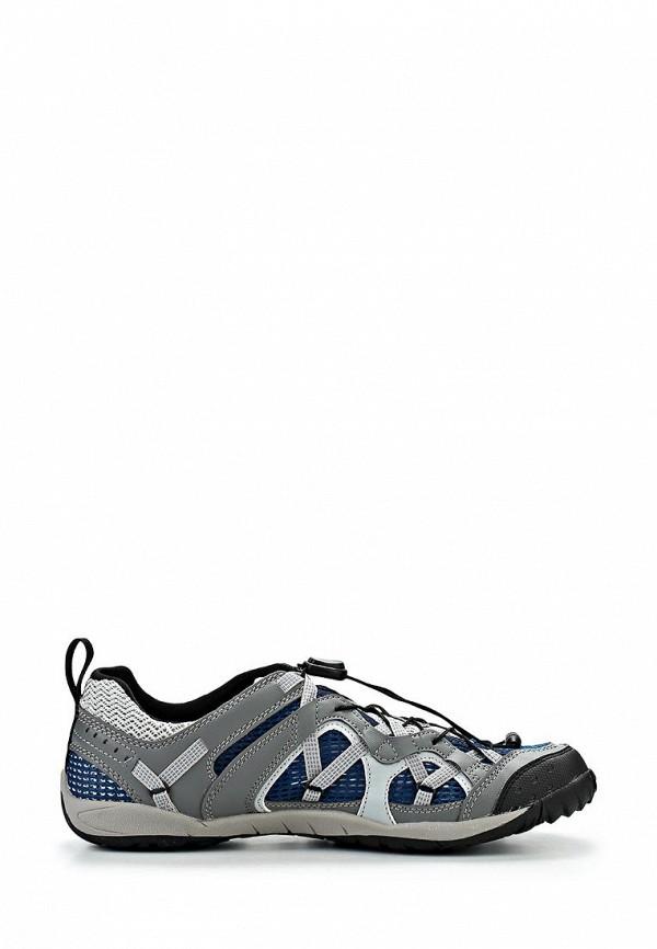 Мужские кроссовки Ascot SBR 30033 SAVANNA: изображение 9