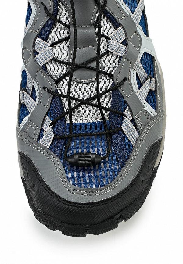 Мужские кроссовки Ascot SBR 30033 SAVANNA: изображение 11