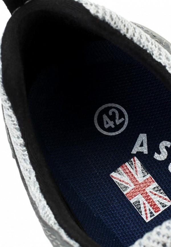 Мужские кроссовки Ascot SBR 30033 SAVANNA: изображение 13