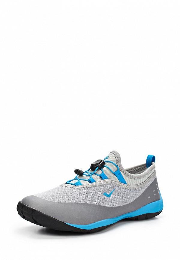 Мужские кроссовки Ascot SBR 30044 MANGO