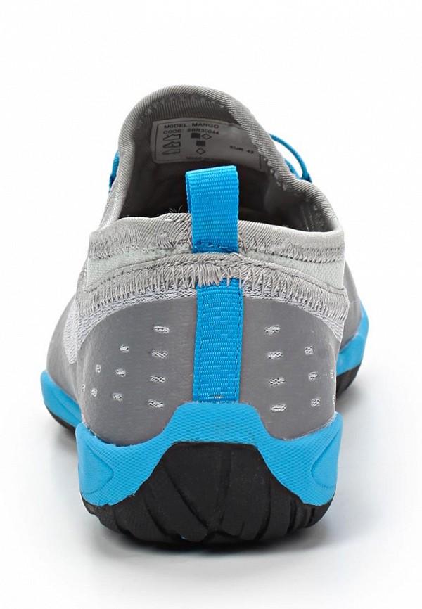 Мужские кроссовки Ascot SBR 30044 MANGO: изображение 4
