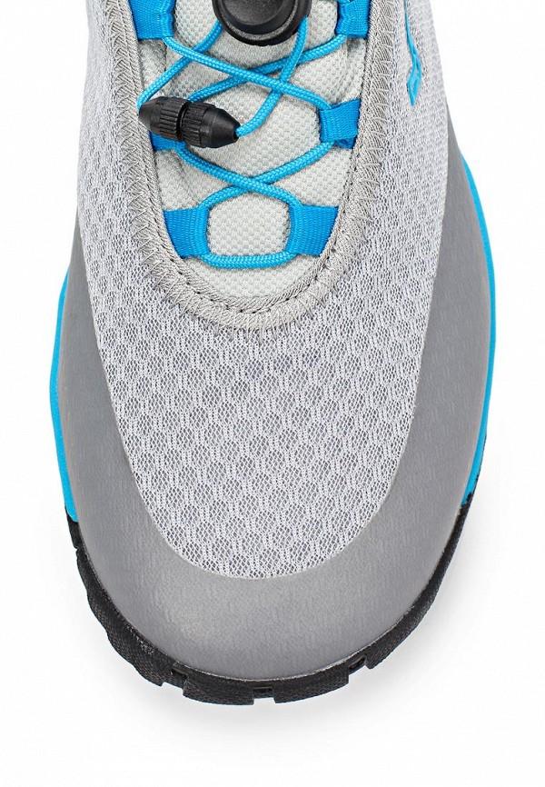 Мужские кроссовки Ascot SBR 30044 MANGO: изображение 12