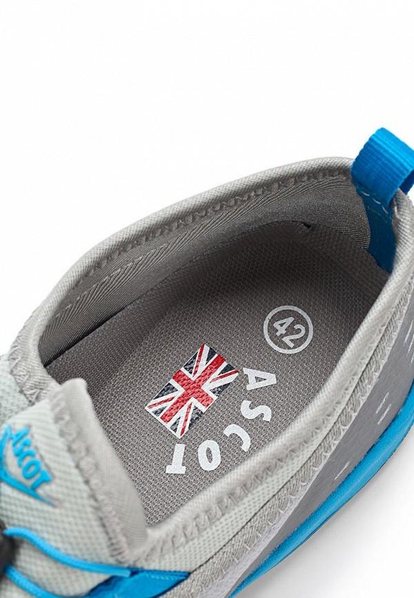 Мужские кроссовки Ascot SBR 30044 MANGO: изображение 14