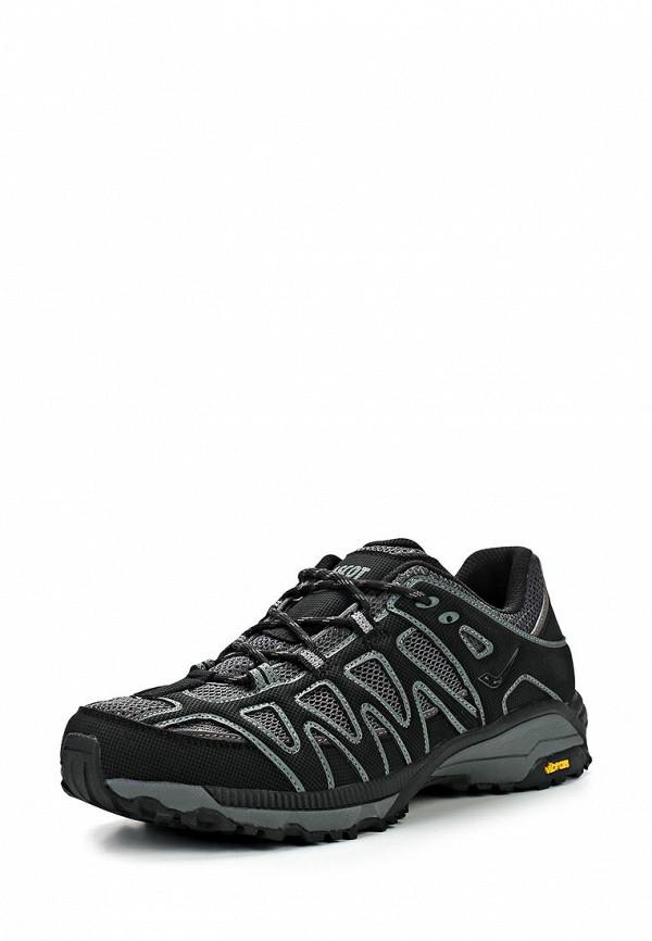 Мужские кроссовки Ascot SH 2226 NAVYTIMER: изображение 1