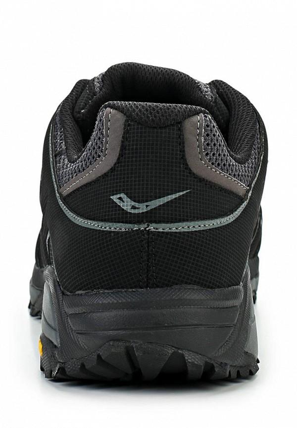 Мужские кроссовки Ascot SH 2226 NAVYTIMER: изображение 2
