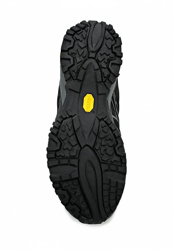 Мужские кроссовки Ascot SH 2226 NAVYTIMER: изображение 3