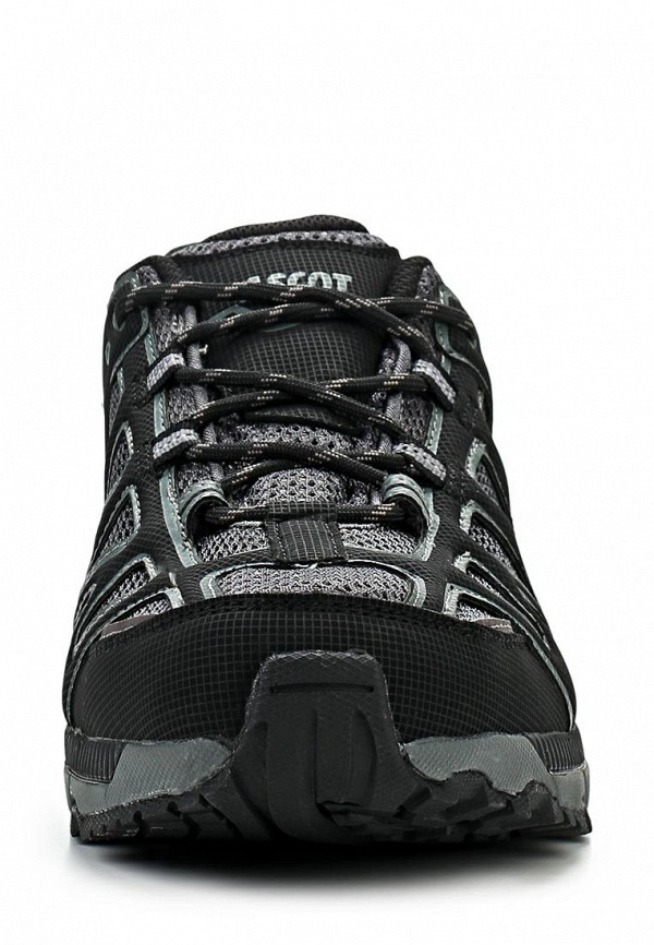 Мужские кроссовки Ascot SH 2226 NAVYTIMER: изображение 4