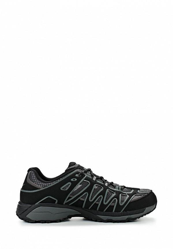 Мужские кроссовки Ascot SH 2226 NAVYTIMER: изображение 5