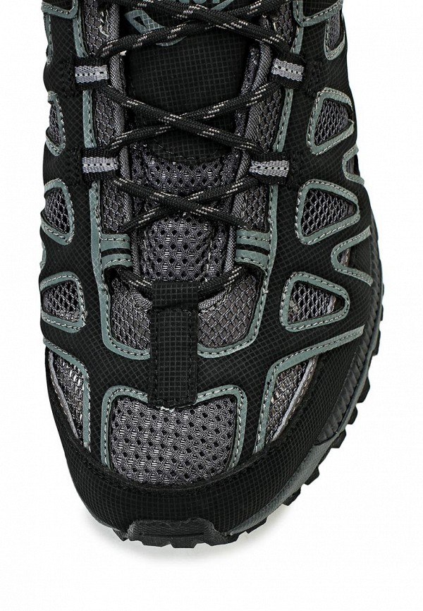 Мужские кроссовки Ascot SH 2226 NAVYTIMER: изображение 6