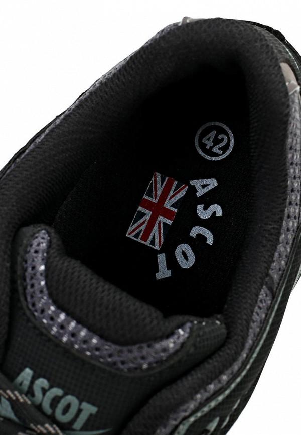 Мужские кроссовки Ascot SH 2226 NAVYTIMER: изображение 7