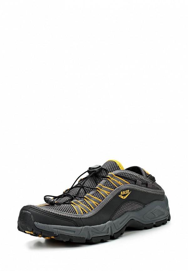 Мужские кроссовки Ascot SH 2531 TAIPEI: изображение 1