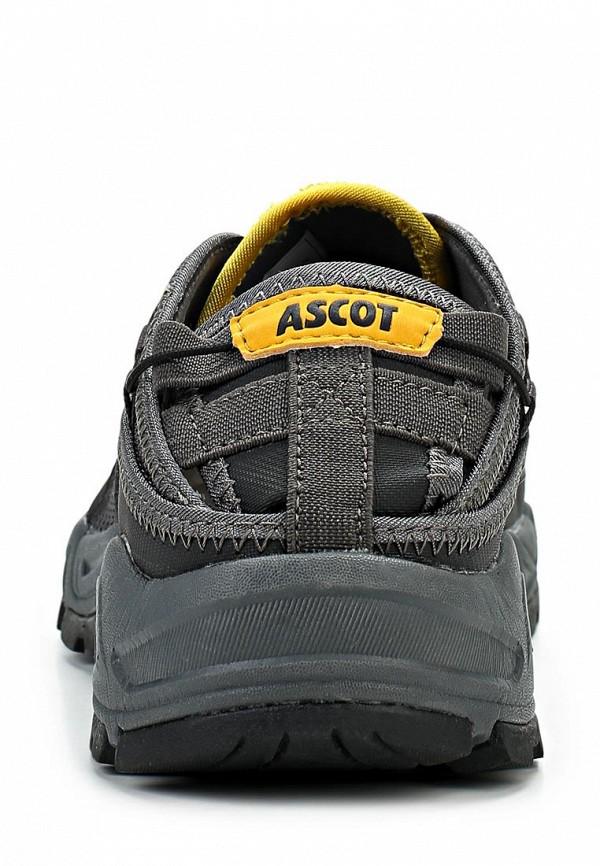 Мужские кроссовки Ascot SH 2531 TAIPEI: изображение 2
