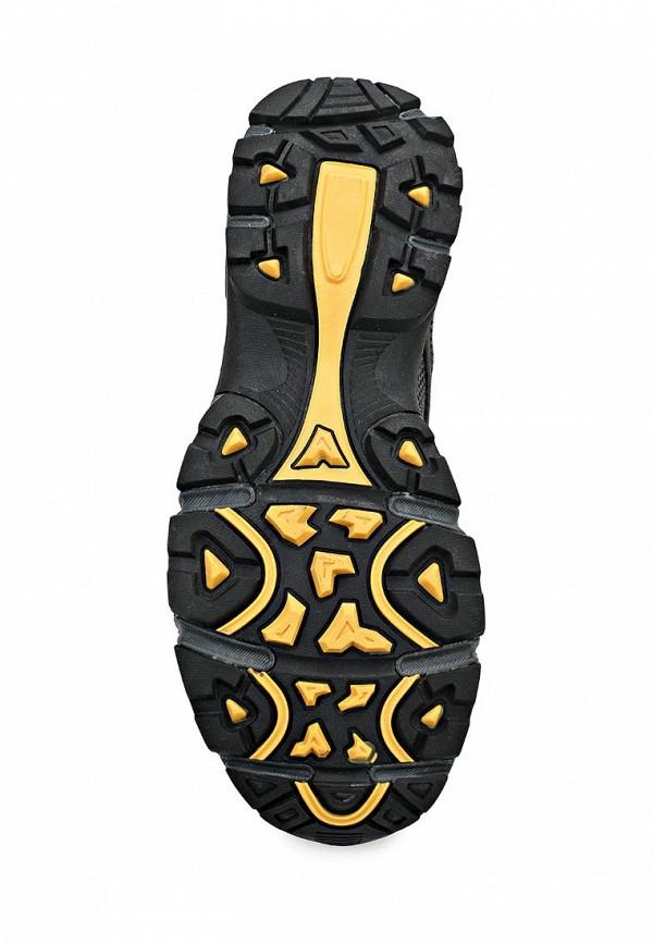 Мужские кроссовки Ascot SH 2531 TAIPEI: изображение 3