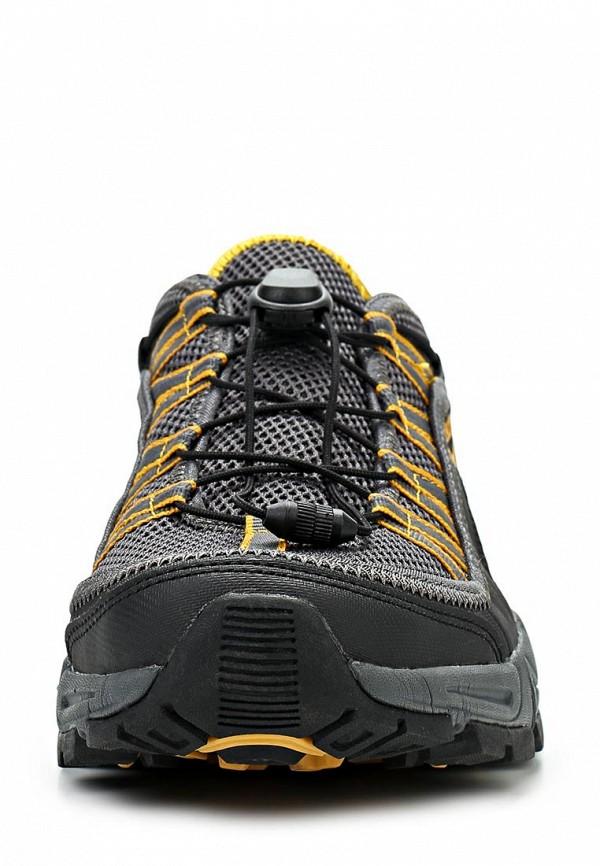 Мужские кроссовки Ascot SH 2531 TAIPEI: изображение 4