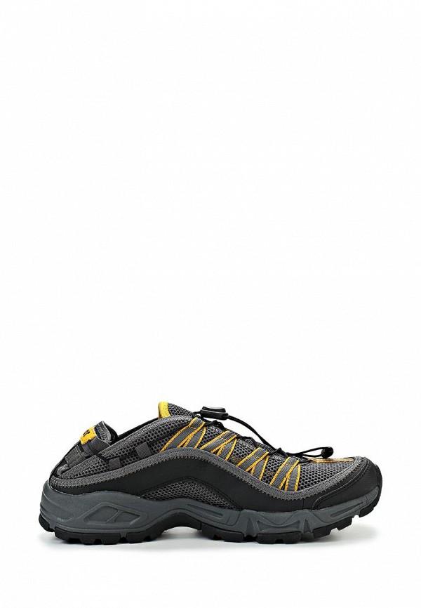 Мужские кроссовки Ascot SH 2531 TAIPEI: изображение 5