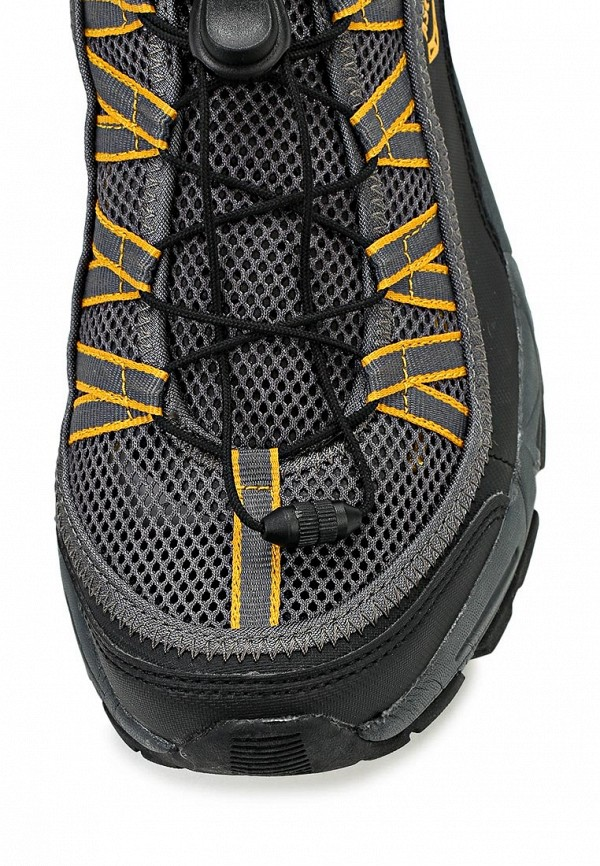 Мужские кроссовки Ascot SH 2531 TAIPEI: изображение 6