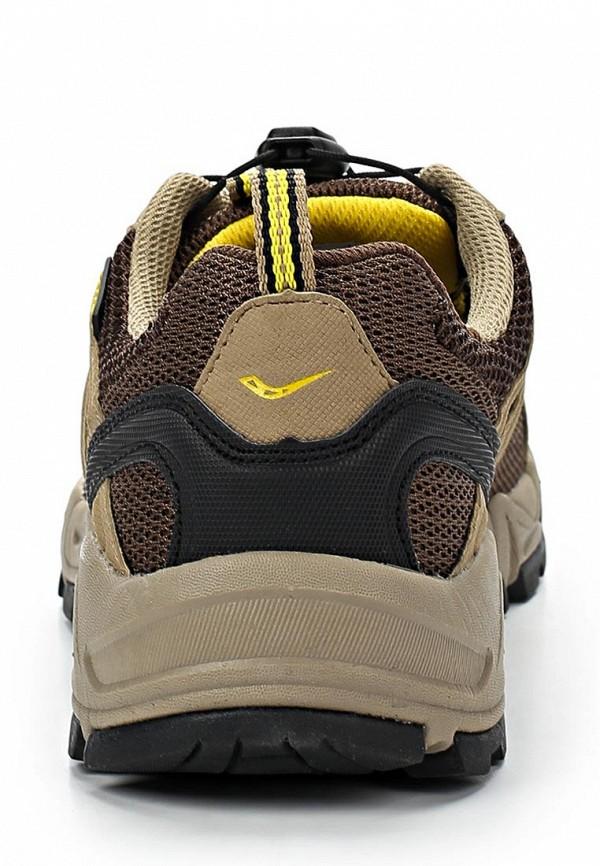 Мужские кроссовки Ascot STR 00400 MALTA: изображение 3
