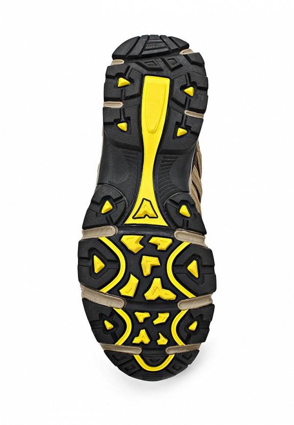Мужские кроссовки Ascot STR 00400 MALTA: изображение 5