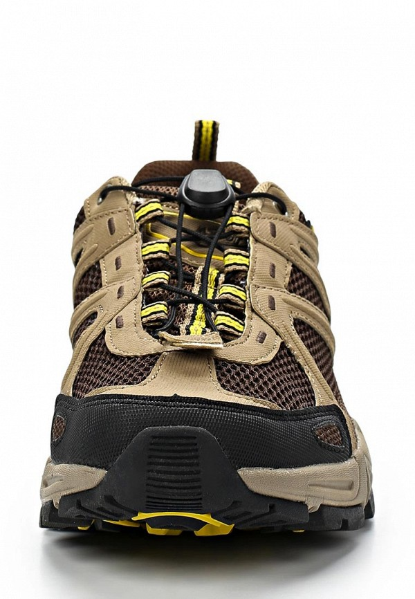 Мужские кроссовки Ascot STR 00400 MALTA: изображение 7