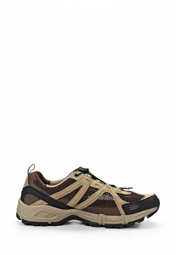 Мужские кроссовки Ascot STR 00400 MALTA: изображение 9