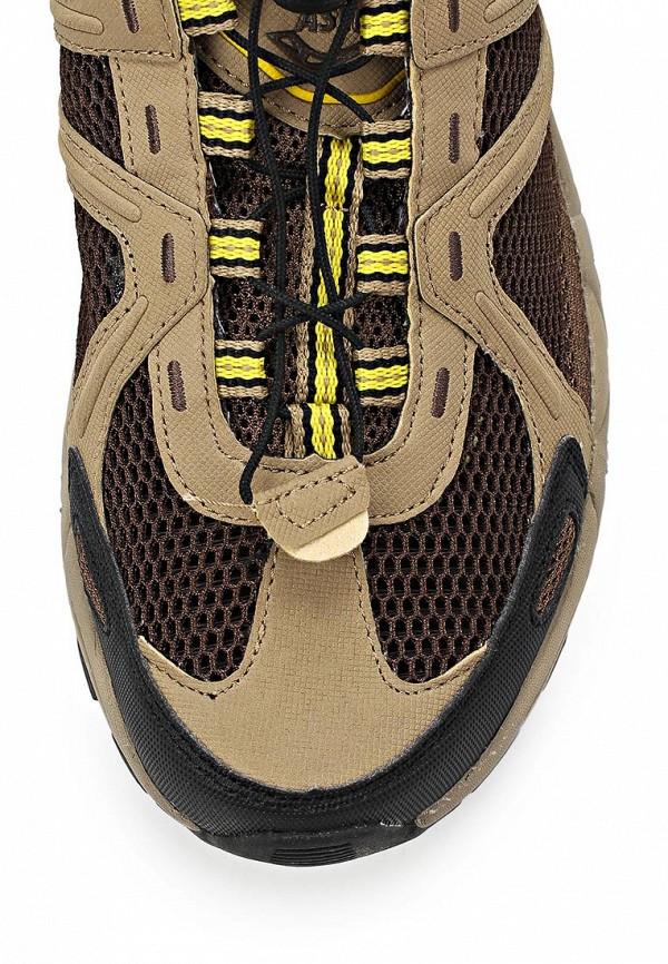 Мужские кроссовки Ascot STR 00400 MALTA: изображение 11