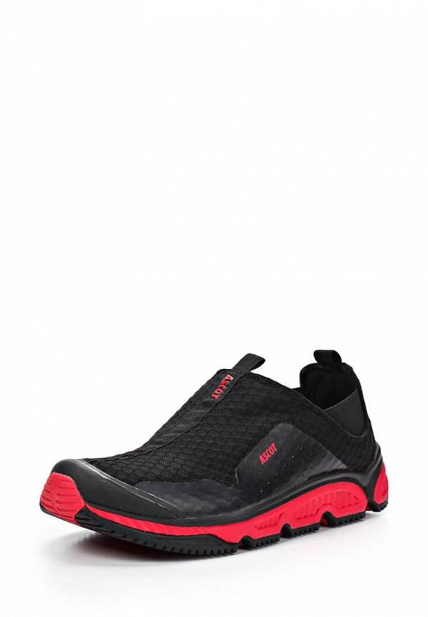 Мужские кроссовки Ascot STR 00171 SIDNEY: изображение 1