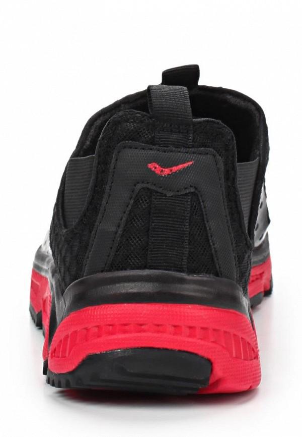 Мужские кроссовки Ascot STR 00171 SIDNEY: изображение 2