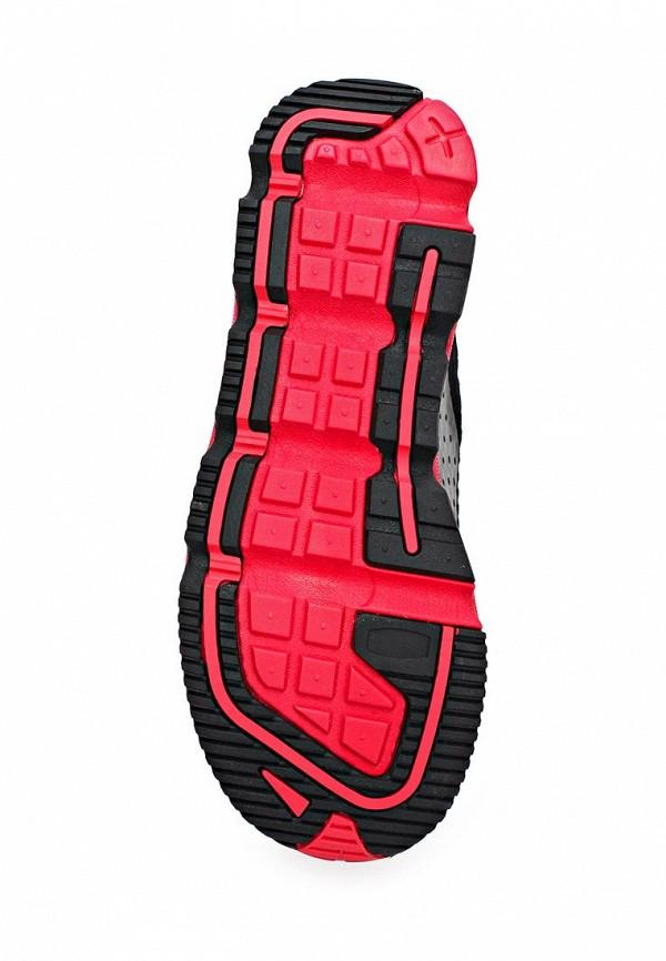 Мужские кроссовки Ascot STR 00171 SIDNEY: изображение 3