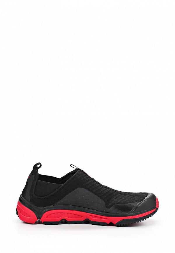 Мужские кроссовки Ascot STR 00171 SIDNEY: изображение 5