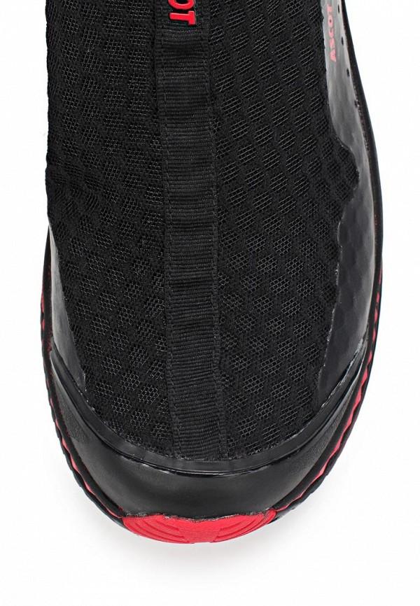 Мужские кроссовки Ascot STR 00171 SIDNEY: изображение 6