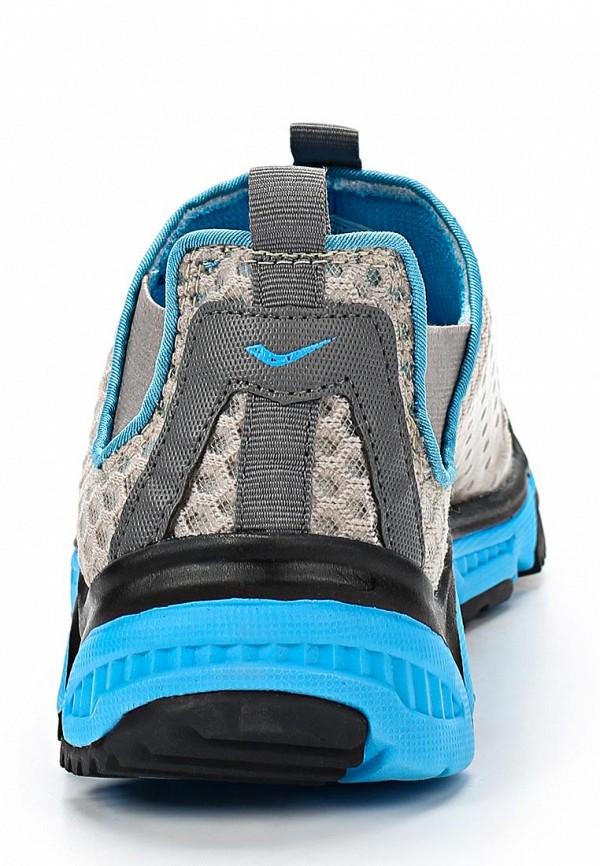 Мужские кроссовки Ascot STR 00172 SIDNEY: изображение 4