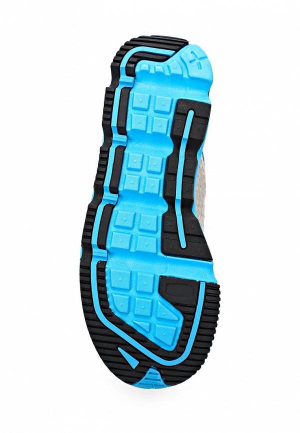Мужские кроссовки Ascot STR 00172 SIDNEY: изображение 6