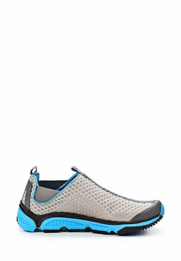 Мужские кроссовки Ascot STR 00172 SIDNEY: изображение 10