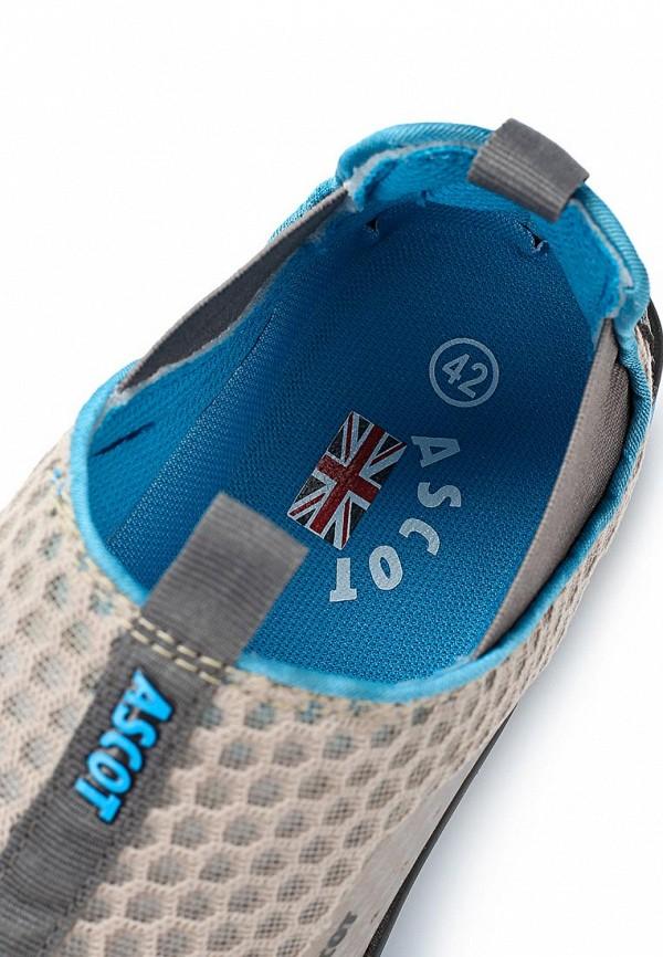 Мужские кроссовки Ascot STR 00172 SIDNEY: изображение 14