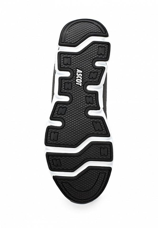 Мужские кроссовки Ascot SJN 90120 TWOFOLD: изображение 3